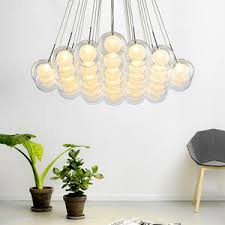 <b>led</b> light bulb <b>g4</b> in chandelier