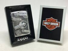 Коллекционные <b>зажигалки Harley</b>-<b>Davidson</b> - огромный выбор по ...
