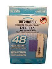 <b>mosquito repellent mats</b> | eBay