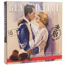 <b>Конфеты</b> в коробках, подарочные наборы <b>Beyond</b> Time — купить ...