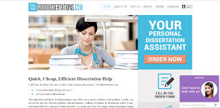 custom essay master   best professional resume writing services    essay plus is an online essay writing service offering custom essays  research papers  dissertations and all sorts of custom papers from scratch
