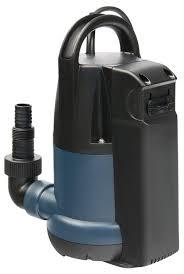 <b>Дренажный насос UNIPUMP Sub</b> 257 P (250 Вт) — купить по ...