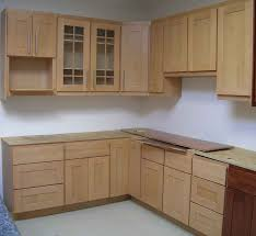 how to make kitchen cabinets: building kitchen cabinets and countertop beginner woodworking youtube