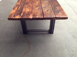 Dining Room Sets Austin Tx Dining Table Incredible Reclaimed Wood Dining Table Bench