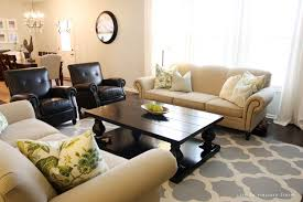black and beige living room ideas spectacular for living room decoration for interior design styles with beautiful beige living room grey sofa