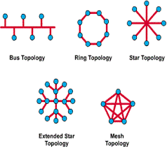 Network Topology Assignment Help   Networks Homework Help Myassignmenthelp net Network Topology