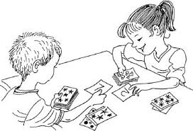 Imagini pentru jocuri de carti