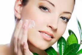 Resultado de imagen para plantas para cosmeticos
