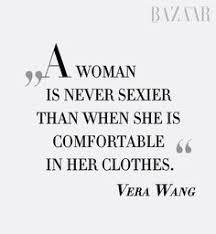 Vera Wang on Pinterest | Simply Vera, Kohls and Bergdorf Goodman