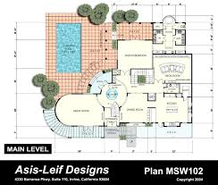 Free House Plan Design   Home DesignBeautiful elegant Kerala house design