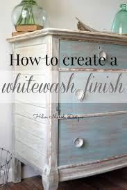 whitewash furniture how to whitewash furniture helen nichole designs basics whitewash