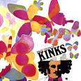 A House in the Country by The Kinks