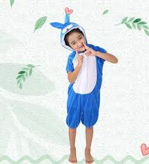 2019 2018 <b>New Style Lovely</b> Children Cosplay Pink <b>Pig</b> White And ...