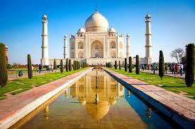 <b>Taj Mahal</b> - Wikipedia
