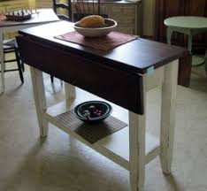 dining table with wheels: kitchen chairs wheels with arms  linen dining