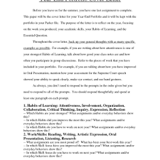 cover letter finish best photos of ending a cover letter how to end english portfolio how do i end a cover letter
