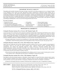 graduate application essay sample application essay examples graduate application essay sample essay