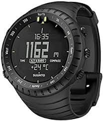 Digital - Sports Watch Store: Watches - Amazon.co.uk