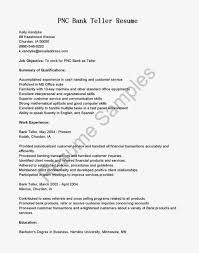 bank teller cover letter park  x  bank teller resume    resume impressive bank teller resume example with work experience since   x   bank teller resume