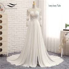 SOLOVEDRESS Official Store - Amazing prodcuts with exclusive ...