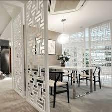 MDF lattice/flower window Shoe cabinet TV wall <b>clothing store</b> ...