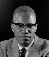 why am i not surprised malcolm x the ballot or the bullet malcolm x the ballot or the bullet