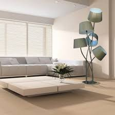 large living room lamps living rooms living room floor lamps image hd awesome living room floor awesome large living room