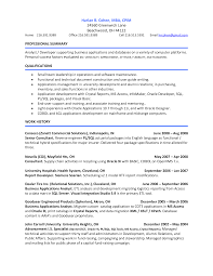 sample resume account executive  seangarrette coaccounts payable manager resume examples executiveresumesample com