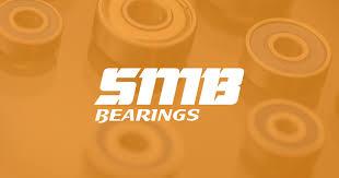 <b>ZrO2 ceramic</b> bearings | <b>full ceramic</b> bearings
