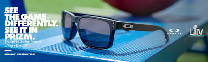 <b>Designer Eyeglasses</b> & Sunglasses <b>Brands</b> | LensCrafters
