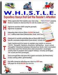 essays  university  students   writing expository essaysessay tips  how to write an expository essay