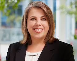 executive leadership fresenius medical care lisa estrada is fresenius medical care north america s senior vice president and chief compliance officer in this capacity she oversees the