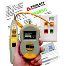 Real World Certifier - Network Cable Tester - m