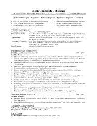lead teacher resume perfect resume  lead