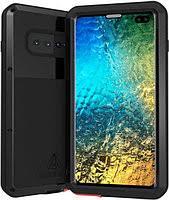 <b>Чехол на руку</b> для телефона в Украине. Сравнить цены, купить ...