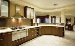 Modern Design Kitchen Cabinets Modern Kitchen Cabinets Design Inspiration Amaza Design