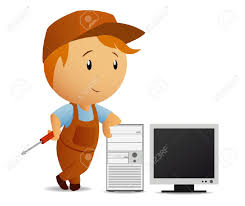 Image result for engineer son clip art