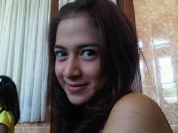 Foto Cantik Nina Zatulini - Biodata-Lengkap-Nina-Zatulini-Munaf