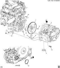 similiar 2007 chevy equinox transmission diagram keywords 2006 chevy cobalt engine diagram car tuning