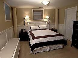 basement bedroom lighting basement bedroom lighting ideas