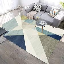 Amazon.co.jp: Carpet Door <b>Mat</b>, Fade Resistant, Washable, <b>Floor</b> ...