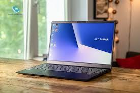 Mobile-review.com Обзор <b>ASUS ZenBook 13</b> (UX325)