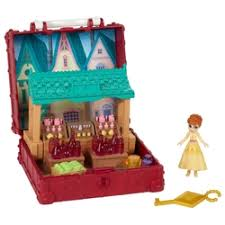 <b>Куклы</b> и пупсы принцессы <b>Disney</b> — купить на Яндекс.Маркете
