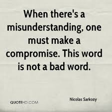Misunderstanding Quotes - Page 3 | QuoteHD via Relatably.com