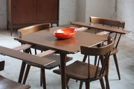 space dining table solutions amazing home design:  dining tables for narrow spaces home design wonderfull contemporary