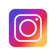 Risultati immagini per logo instagram vettoriale