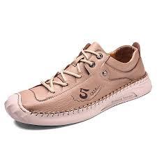 <b>SENBAO Men Shoes</b> Warm White EU 47 Casual <b>Shoes</b> Sale, Price ...