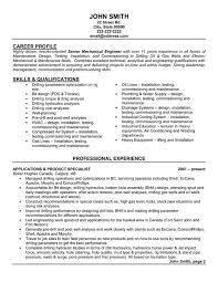 accounts receivable representative resume template premium resume accounts receivable analyst cover letter