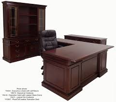 english cherry traditional office furniture series cherry office furniture