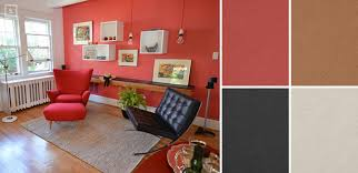 Painting My Living Room Bold Design Ideas For Colors To Paint My Living Room 1 Amazing